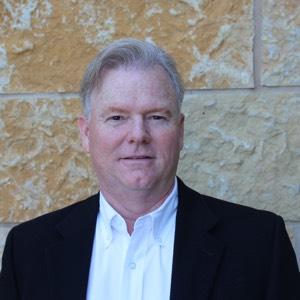 Rick Roberts P.E.