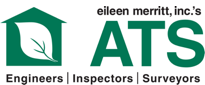 ATS Engineers, Inspectors & Surveyors