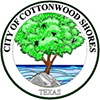 Cottonwood Shores