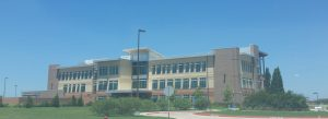 Austin Community College Elgin
