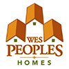 Wes Peoples Homes