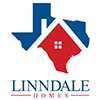 Linndale Homes