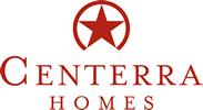 Centerra Homes