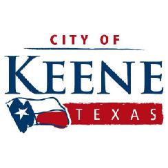 Keene, Texas