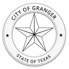 City of Granger Texas