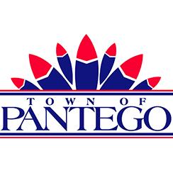 Town of Pantego, Texas